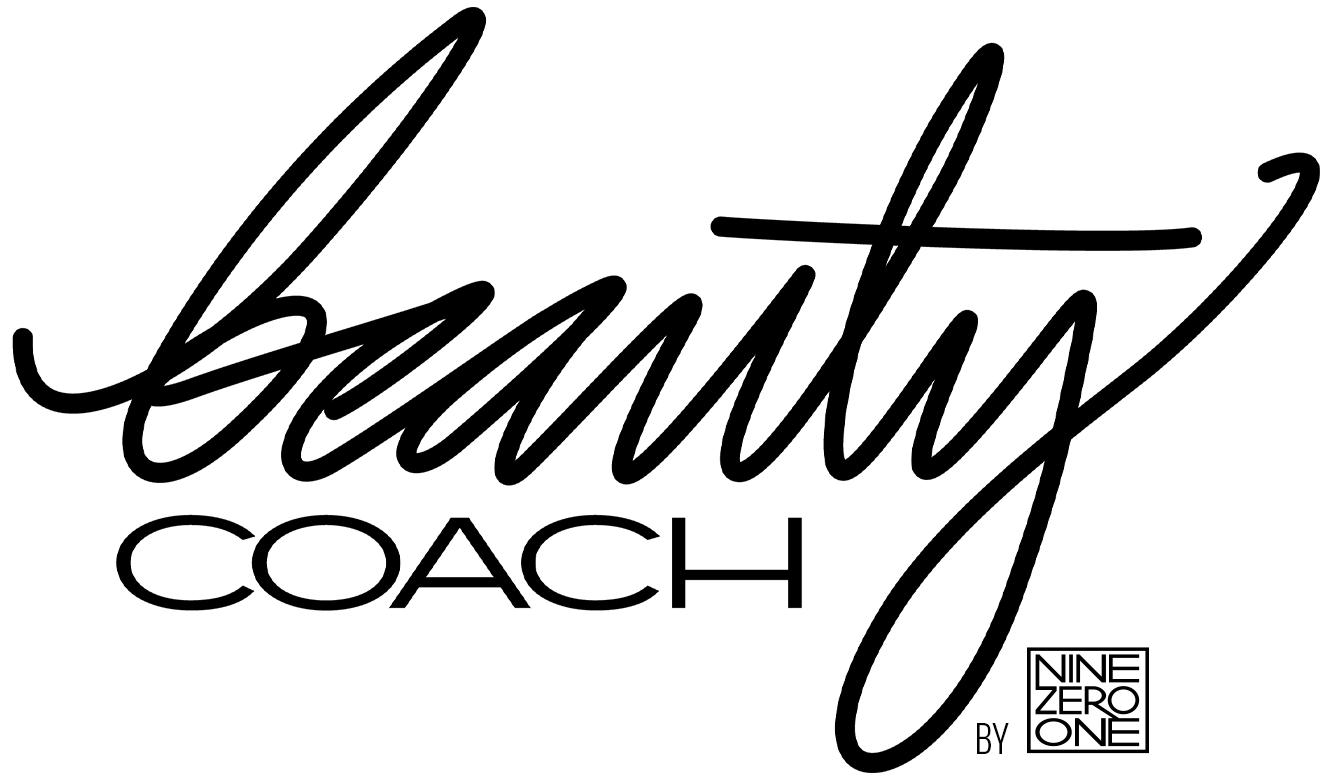 Beauty Coach | BCTV